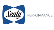 Sealy Performance™ Collection logo